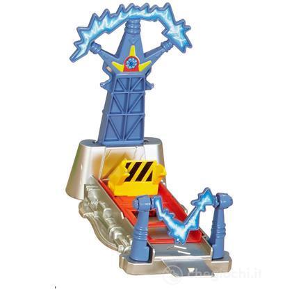 Torre - Costruzioni Accessori Speciali (BGX67)