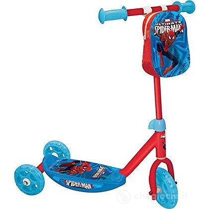 Monopattino My First Scooter Spider-Man Ultimate (18273)