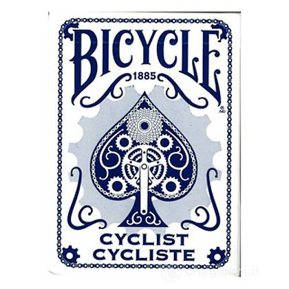 Carte Poker Bicycle Cyclist
