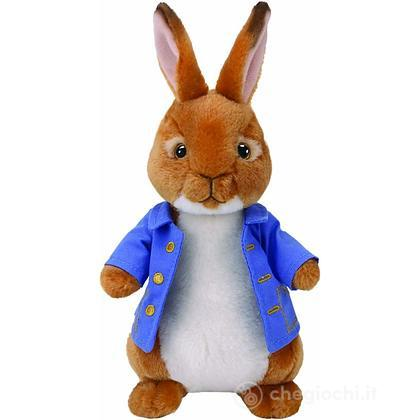 Peter Rabbit coniglio 20 cm