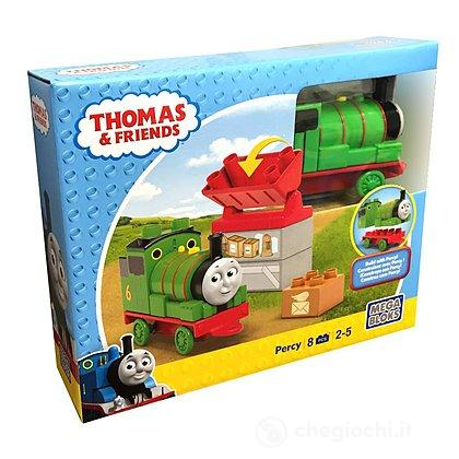 Thomas & Friends Percy (CNJ06)