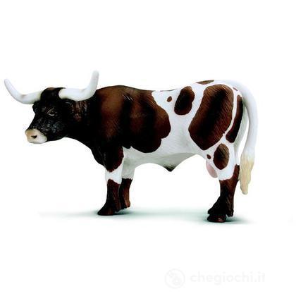 Toro del Texas Longhorn (13275)