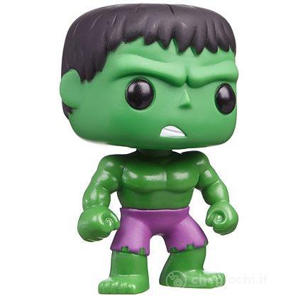 Marvel - Hulk Comic (2275)