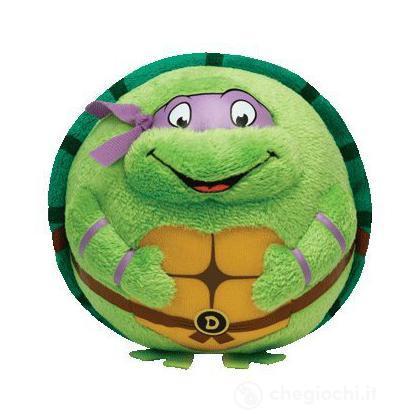Ninja Ballz Donatello 12 Cm (T38257)