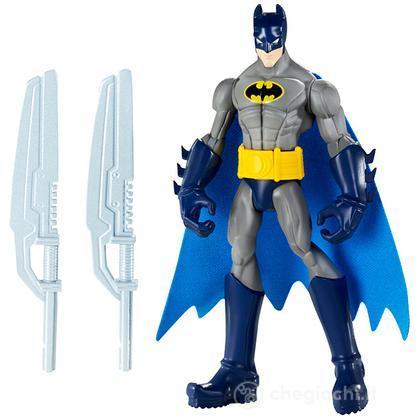 Batman missione power attack (X2297)
