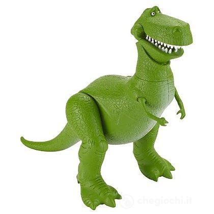 Tirannosauro Toy Story (BFP17)