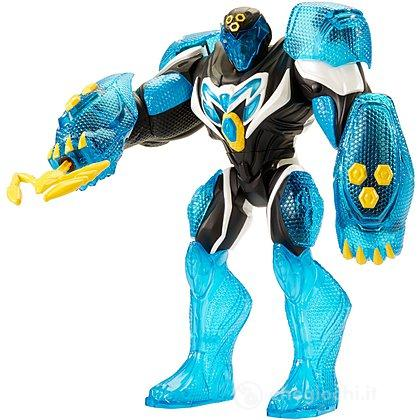 Max Steel exo strength (CJP05)