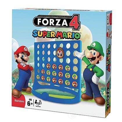 Forza 4 Super Mario (232763)