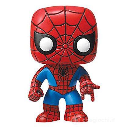Marvel - Spider-Man (2276)