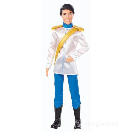 Principe Eric - Principi Scintillanti (BDJ08)