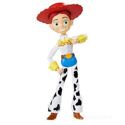 Jessie Toy Story (BFP18)