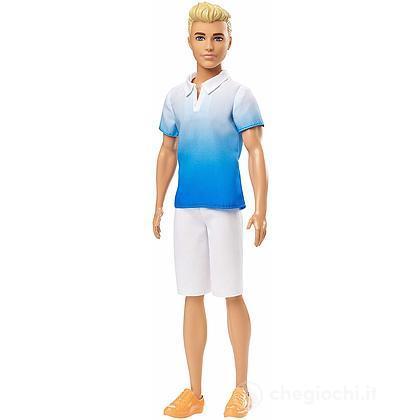 Ken Fashionistas (GDV12)
