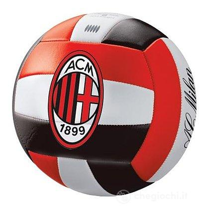 Pallone Volley AC Milan (13277)