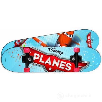 Skateboard Planes (18277)