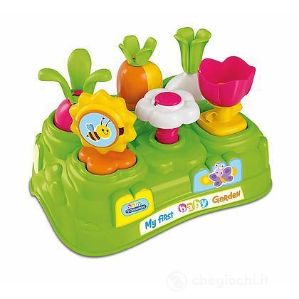 Baby Garden (2517277)