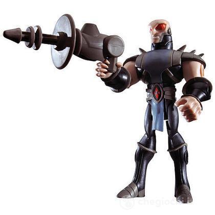Batman - Ray Blaster Kanjar Ro (P3281)