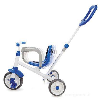 Passeggino e Triciclo 3-in-1 (9042784)