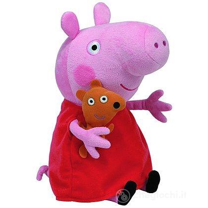 Peppa Pig 55 cm
