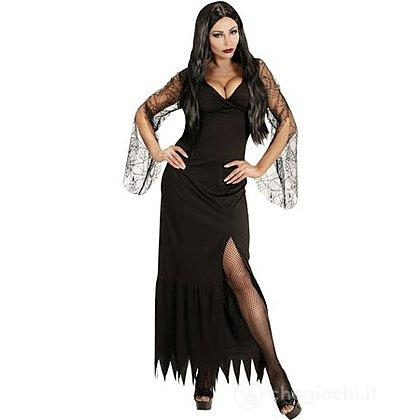 Costume Adulto Dark Lady S
