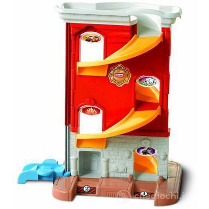 Caserma dei pompieri (62283)