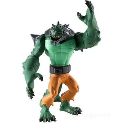 Killer Croc Batman missione power attack (X2304)