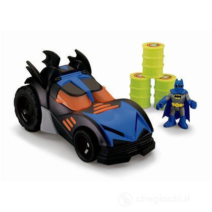 Batmobile (W8576)