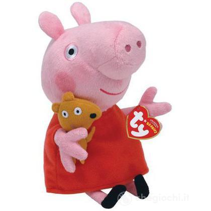 Peppa Pig (T46128)
