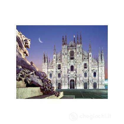 Duomo Milano 500 pezzi