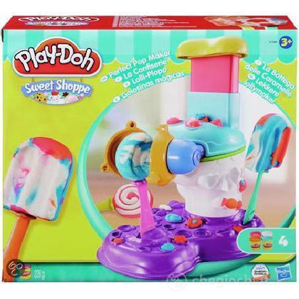 Playdoh - Bottega caramelle