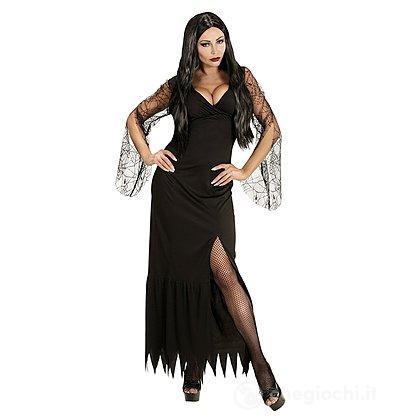 Costume Adulto Dark Lady XS
