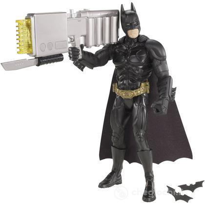 Batman Deluxe il Cavaliere Oscuro (W7217)