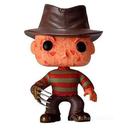 Nightmare - Freddy Krueger (2291)
