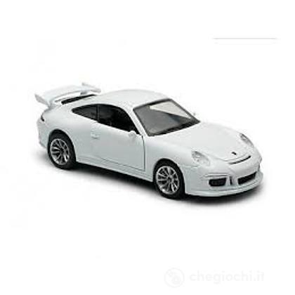 Porsche 911 GT3 (51293)