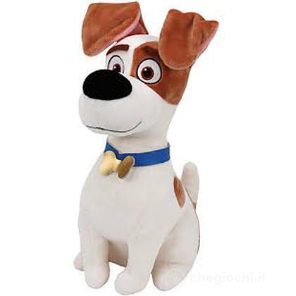 Peluche Max Pets Vita Da Animali (T96294)