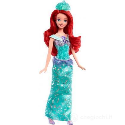 Ariel - Principesse magia di luci (BDJ25)