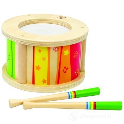 Piccolo tamburino (E0303)