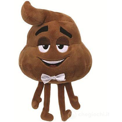 Emoji 20 cm Poop cacca