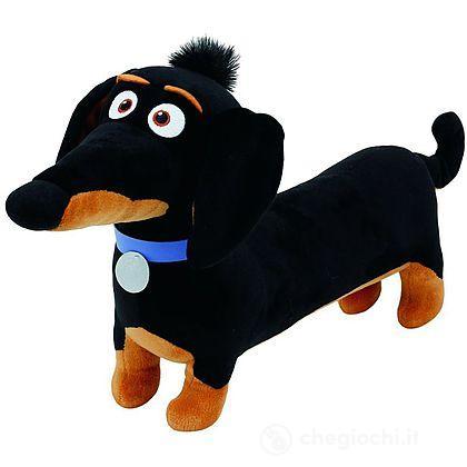 Peluche Buddy Pets Vita Da Animali (T96297)