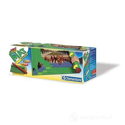 Puzzle Roll (30297)