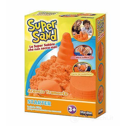 Sabbia da Modellare 450 gr (232985)