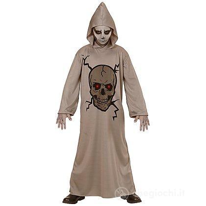 Costume Skull Master 11-13 anni