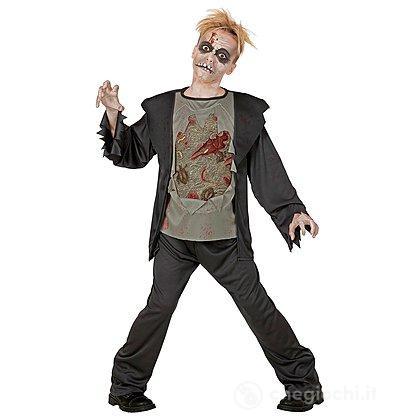Costume Zombie 11-13 anni