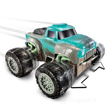 Motor Truck (56506)
