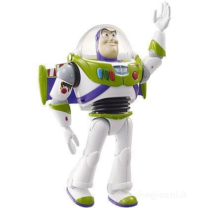 Buzz Lightyear (BMJ70)