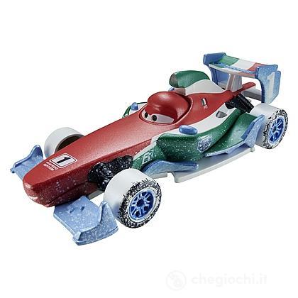 Francesco - Cars Ice Racers (CJP33)