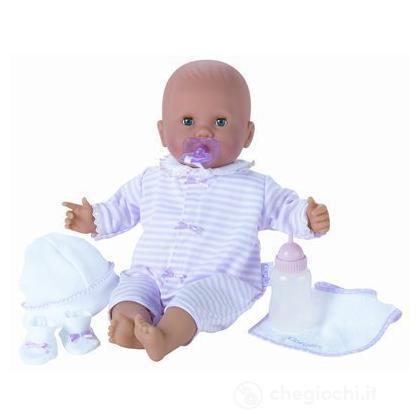 Bebè Charmeur