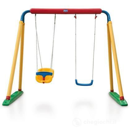 Altalena Super Swing Center - Double (30301)