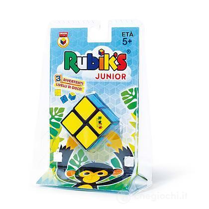 Cubo di Rubik 2X2 Junior