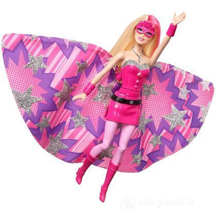 Barbie super principessa (CDY61)