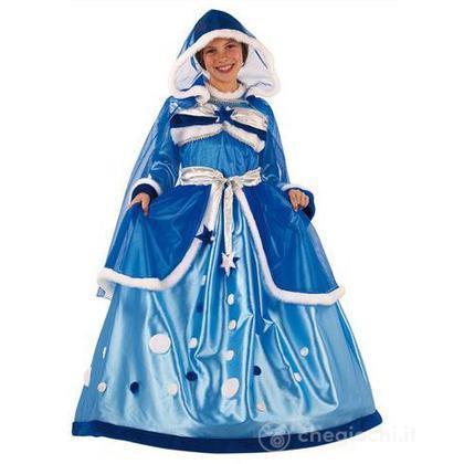 Costume Fiocco di Neve (3082672)